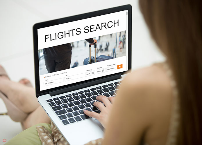 Flight-Search-Websites