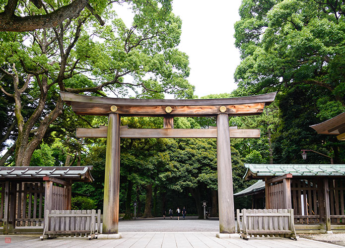 Meiji-Shrine,-Shibuya