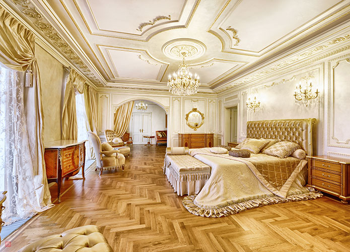 Top budget hotels in dubai that are worth checking out for House boutique hotel dubai