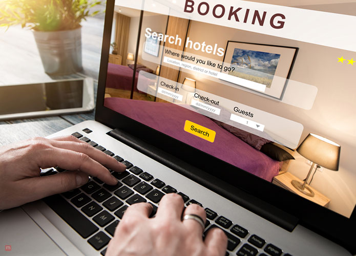 Searching-Cheap-Hotels
