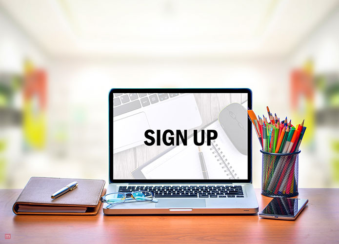 Sign-up-For-Newsletters