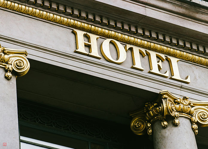 Top-Hotels-In-London