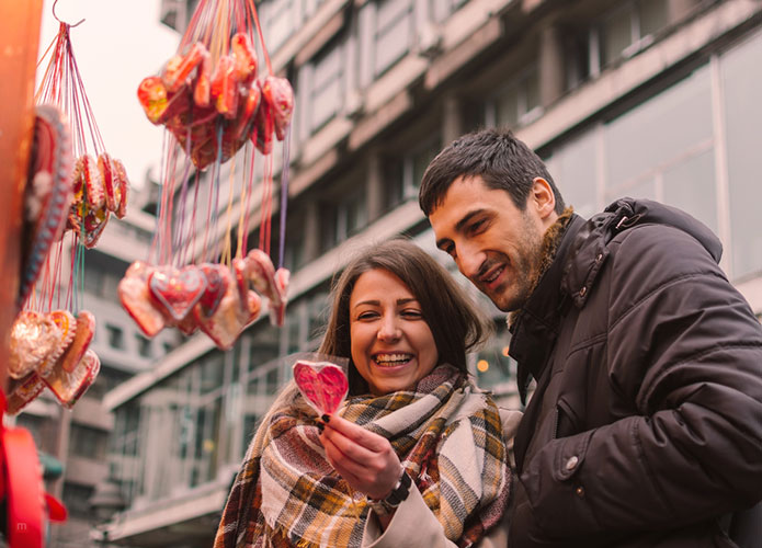 Five valentine s day weekend getaway ideas your partner for 5 day getaway ideas
