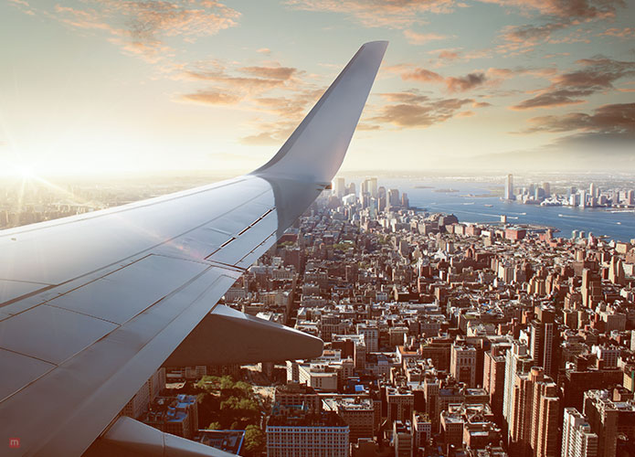 book-an-affordable-flight-to-Cape-Town