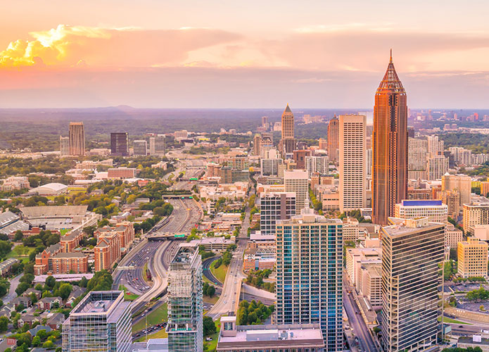 cheap-airline-tickets-to-Atlanta