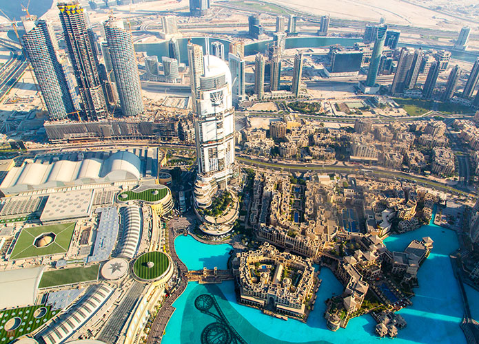 top-budget-hotels-in-Dubai